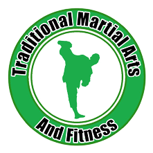 Martial Arts dubai